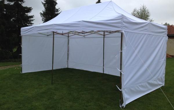 Namioty plenerowe